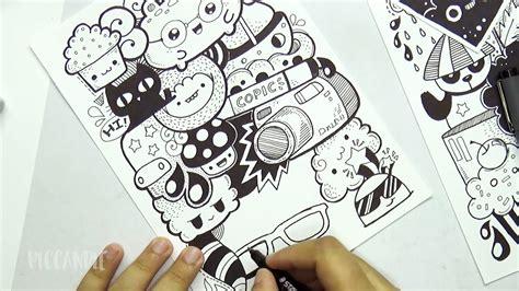 doodle me do page marker doodle doodle card