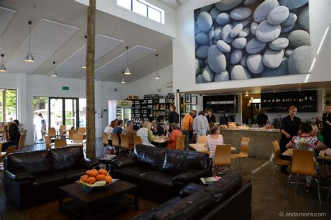 the cutting room riverstone destination of the week new zealand