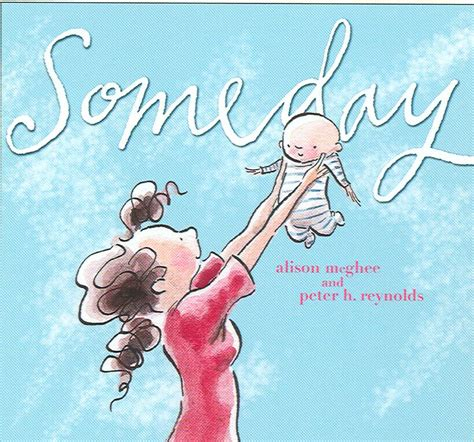 someday picture book s vine grow along with a s favorite