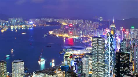 5 things to do in hong kong for adventure seekers 10 best attractions in hong kong hong kong must see