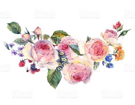 cadenas moradas instagram 꽃꽂이에 관한 상위 25개 이상의 pinterest 아이디어 꽃장식 꽃꽂이 및 양귀비