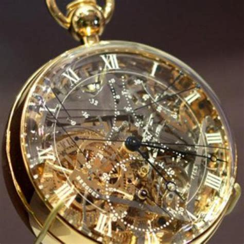 top 10 most expensive brands world luxurious watches