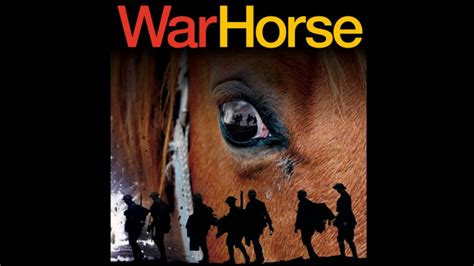 themes in the book war horse war horse in chicago amtrak vacations 174 official site