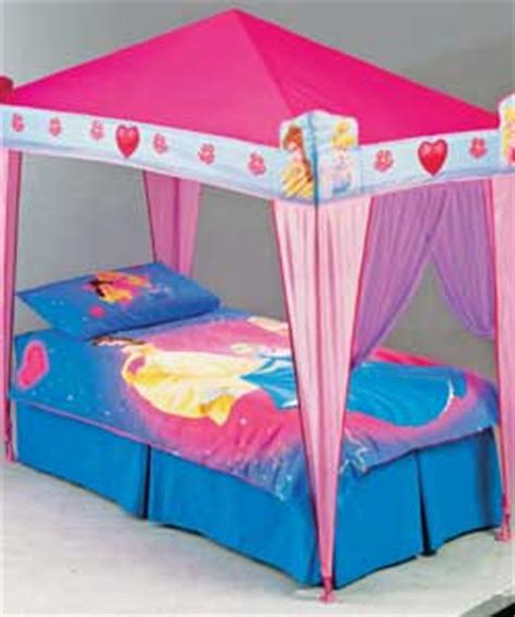 Disney Princess Canopy Bed Disney Princess Bed Canopy Disney Princes Review Compare Prices Buy