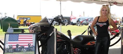 Guitar Sweepstakes 2014 - sturgis rider custom victory epiphone guitar sweepstakes