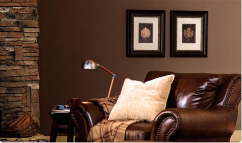 Living Room Color Schemes Brown by Color Schemes For Living Rooms Living Room Pictures