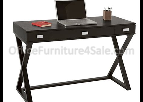 target desks and chairs glass top desk target office furniture for home eyyc17 com