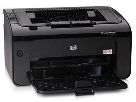Printer Laserjet P1102w hp laserjet pro p1102w review review pc advisor