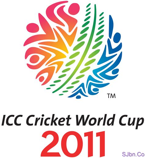 Icc Search Search Results For Icc Worldcup2015 Logo Png Calendar 2015