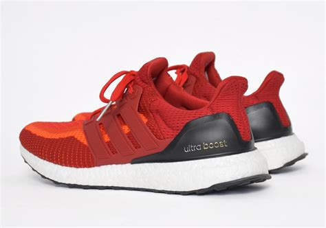 Sneakers Adidas Ultraboost Dolphins adidas ultra boost gradient usapokergame co uk