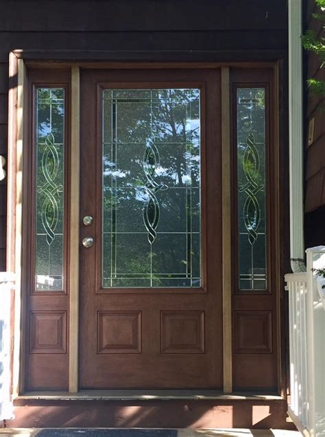 Harvey Doors by Harvey Doors Building With Harvey Exterior Pvc Trim