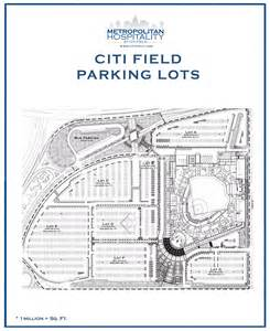 parking lot floor plan barclays center dumping the isles relocation part iv