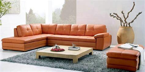 sofa set types 100 most comfortable modern sofa cool most