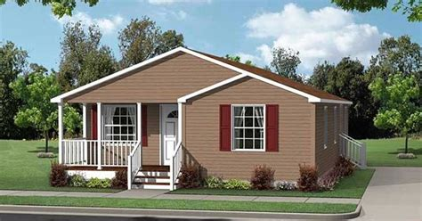 floor plans redman b485 manufactured and modular homes