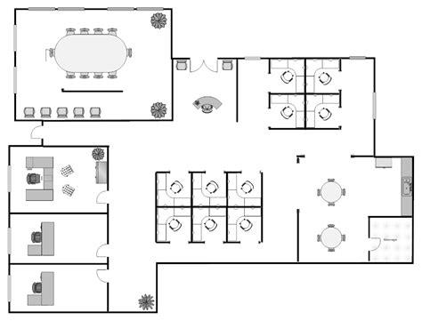 floor plan visio visio office floor plan template