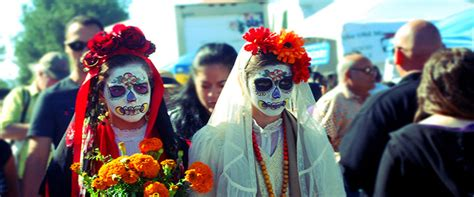 image gallery spain traditions