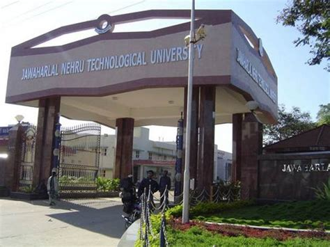 Jntu Cmu Mba jntu hyderabad offers mba admission with central michigan