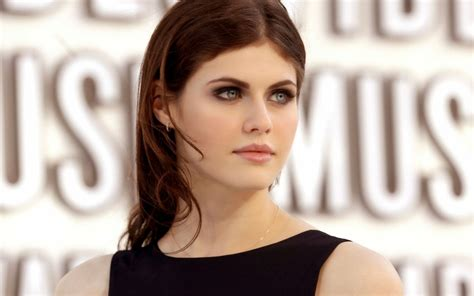 Home Design 3d For Pc Download alexandra daddario hd wallpapers hd wallpapers blog