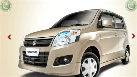 Suzuki Wagon R Price Suzuki Wagon R 2017 Review Pictures Price In Pakistan
