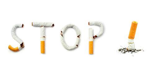 imagenes impactantes sobre el tabaco dependencia al tabaco diabetes bienestar y
