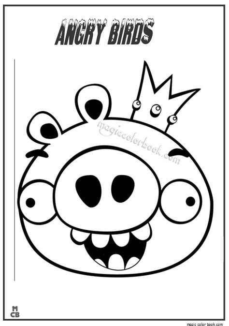 angry birds halloween coloring pages angry birds halloween colouring pages angry birds