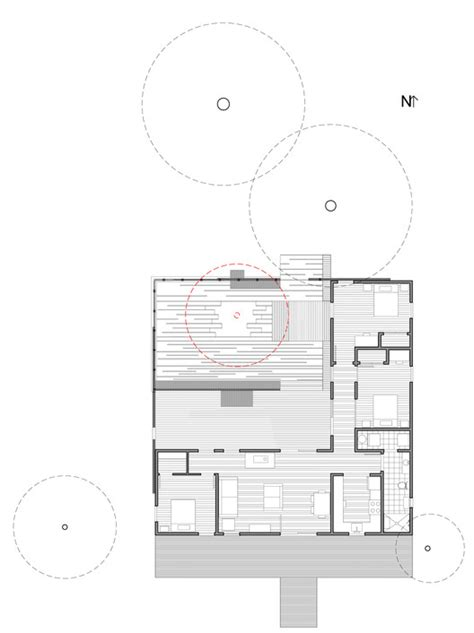 Rural Studio House Plans by House Auburn Rural Studio Archdaily