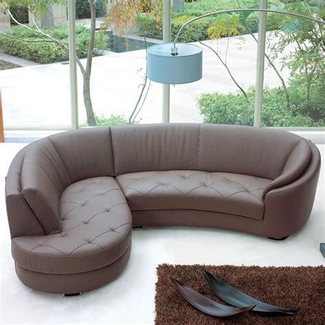 rusco custom sofa beyond furniture