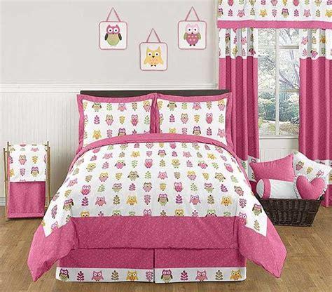 warehouse bedding sets warehouse bedding sets crayola cosmic burst comforter