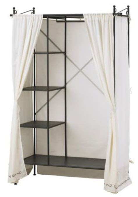 ikea wardrobe review ikea meldal wardrobe reviews productreview au