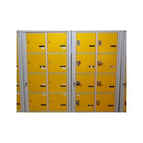 cadenas casier master lock 4135 cadenas laiton pour casiers et vestiaires