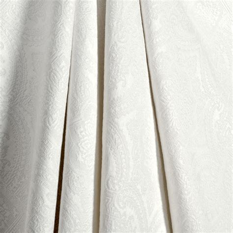Height Of Curtains Inspiration Best Fabric For Curtains Inspiration 74 Best Curtain