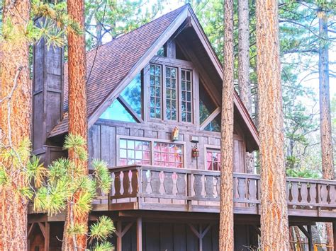 a frame chalet chalet edelweiss super cozy chalet edelweiss a frame