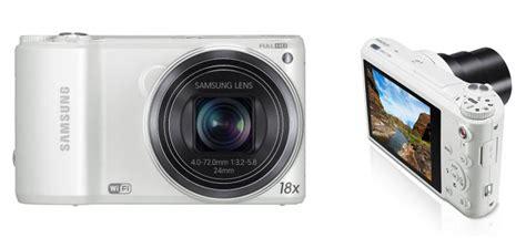 Kamera Sony 2 Jutaan 7 kamera digital terbaik harga 2 jutaan panduan membeli
