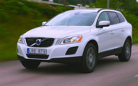 volvo canada volvo awarded vincentric 2012 best fleet value in