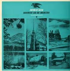 mantovani encores mantovani american encores records lps vinyl and cds