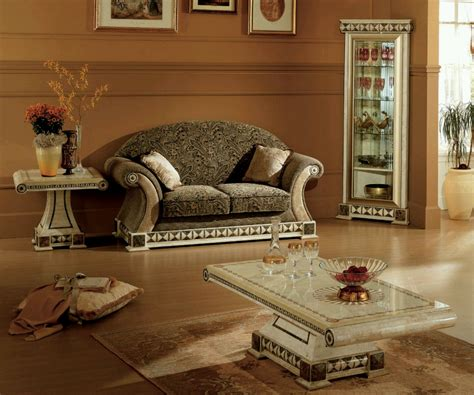 Home Decorating Ideas Living Room luxury homes interior decoration living room designs ideas