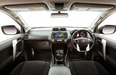 Kursi Baris Ketiga Land Cruiser 80 spesifikasi harga toyota land cruiser prado txl mobil keluarga autogaya