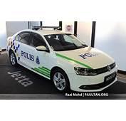 GALLERY Perodua Axia Proton Iriz Suprima S Exora And