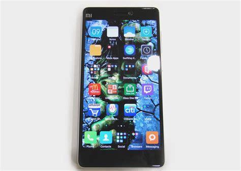 Headset Xiaomi Mi4i review xiaomi mi4i