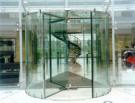 Trent Glass Curved Glass Curved Toughened Glass Curved Curved Glass Door