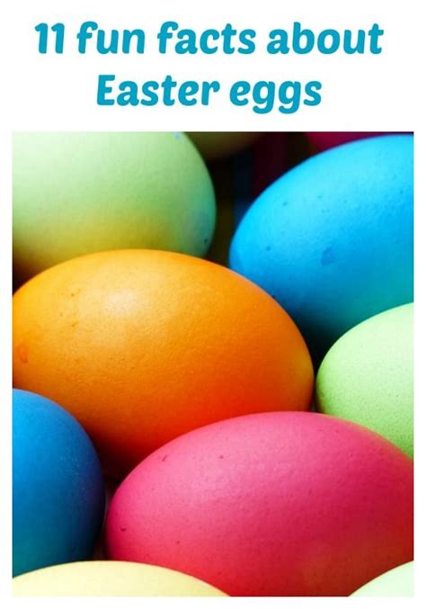 28 best easter trivia trivia parents and easter eggs 16 best easter around the world images on pinterest