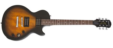 Les Paul Giveaway - image gallery les paul guitars epiphone