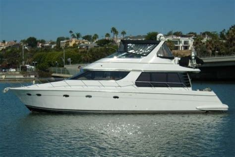yacht oregon oregon yacht sales boats yachts for sale