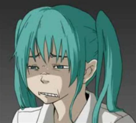 Anime Meme Face - image 69019 excalibur face know your meme