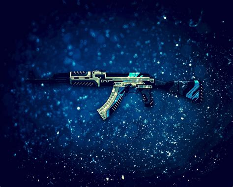 fondos de pantalla ak  rifle de asalto cs  juegos de pc  hd imagen