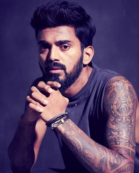 kl rahul s 5 tattoos amp their meanings body art guru