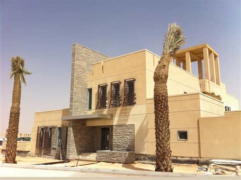 how buy house how to buy a house in saudi arabia banker in the sun