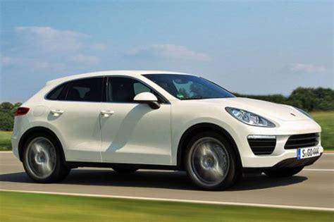 Porsche Macan 2014 Price by 2014 Porsche Macan Price Dnextauto Dnextauto