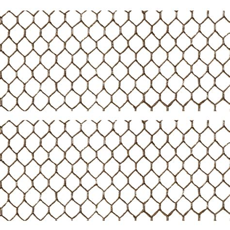 pattern paper png granny enchanted s blog free digi scrapbook chicken wire