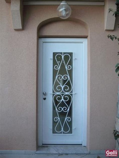 porte d ingresso blindate prezzi porte blindate di ingresso galli srl